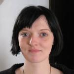Mag. Elisabeth Jonas