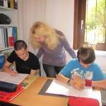 Lernstube Wien3