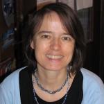 Mag. Eva-Maria Blechinger