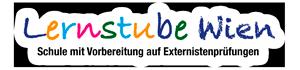 Lernstube Wien Logo