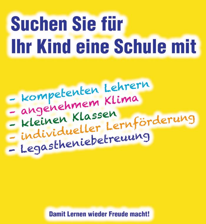 Lernstube Wien Willkommen